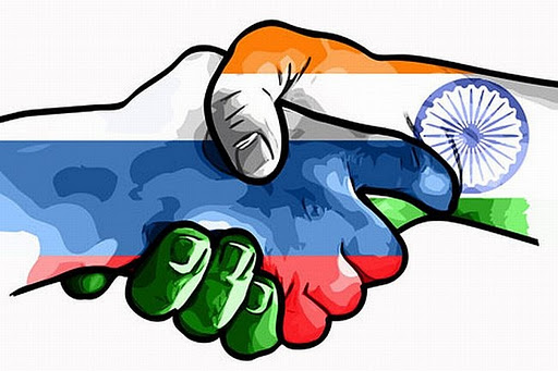 india and russia relationship 2015 corvette